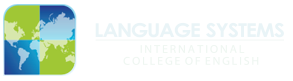 Language Systems international