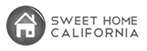 Sweet Home California